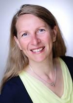 Dr. Susanna Swoboda, SSW-Ratsfrau und migrationspolititsche Sprecherin der Fraktion im Kieler Rat