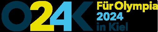 O24K_logo