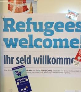 Refugees22