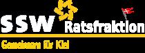 SSW-Ratsfraktion Kiel
