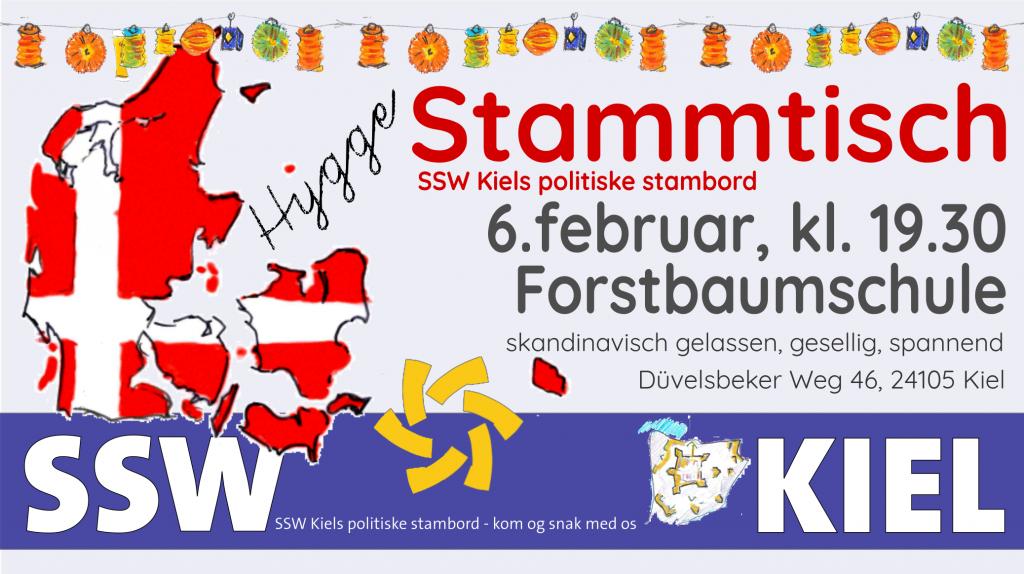 2020-02-stambord